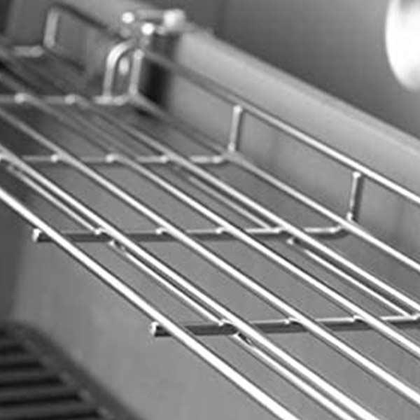 Barbecue-a-gas-Weber-Genesis-II-E-310-GBS-3