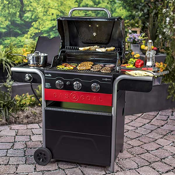 Char-Broil-Gas2Coal-Hybrid-Grill-3