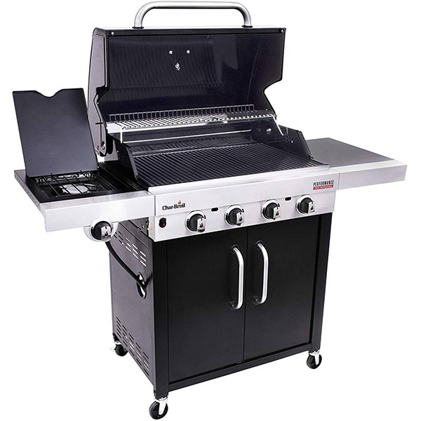Char-Broil-New-Performance-Series-440B-2