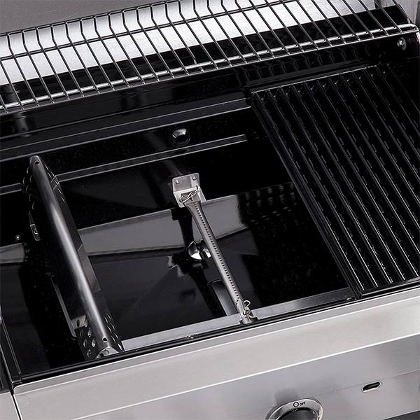 Char-Broil-New-Performance-Series-440B-3