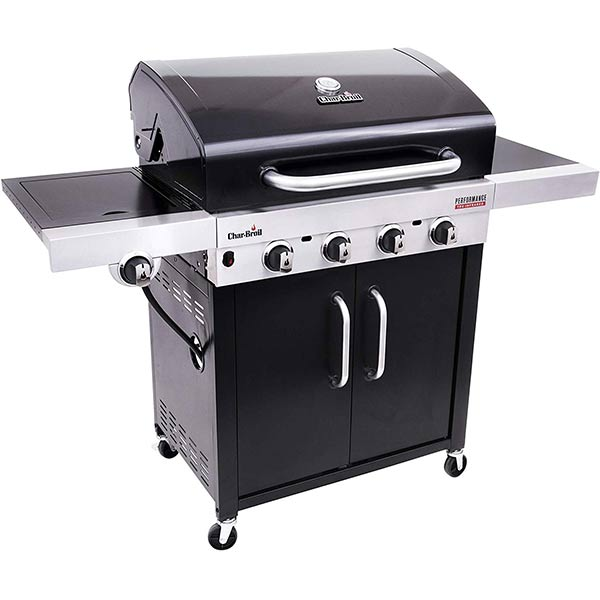 Char-Broil-New-Performance-Series-440B