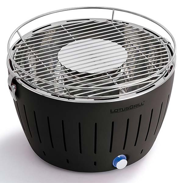 LotusGrill-G-AN-34-2