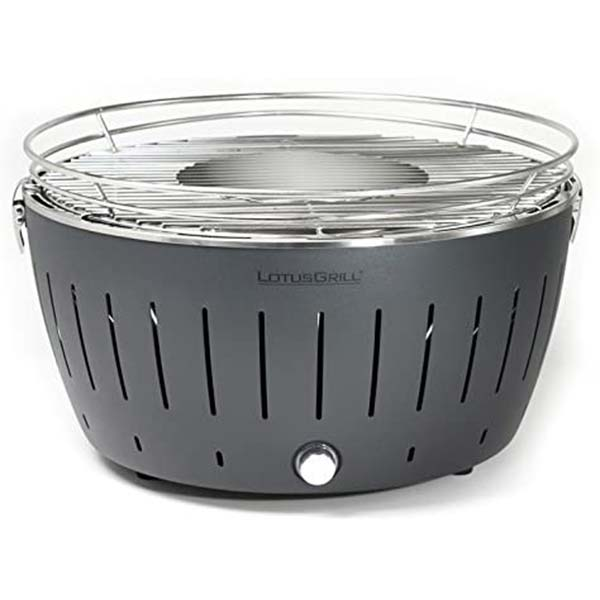 LotusGrill-G-AN-34P-3