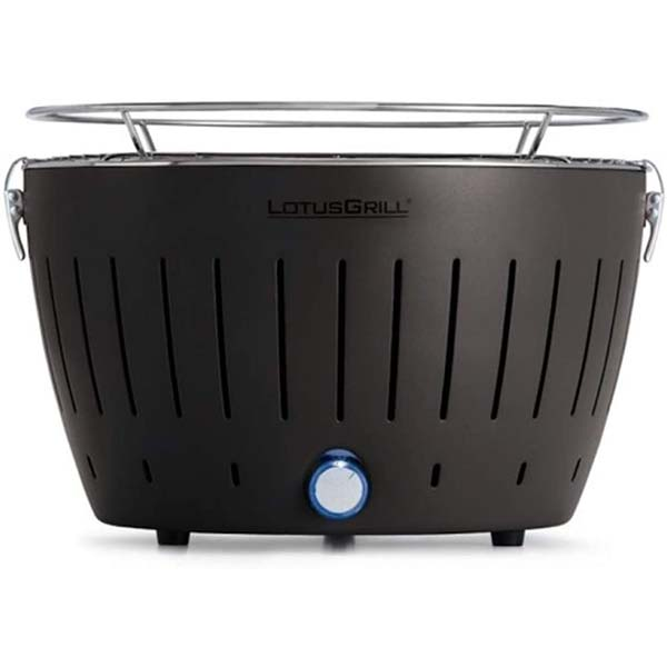 LotusGrill-G-AN-34P
