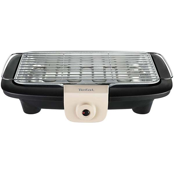 Tefal-Easygrill-Power-Pieds-2