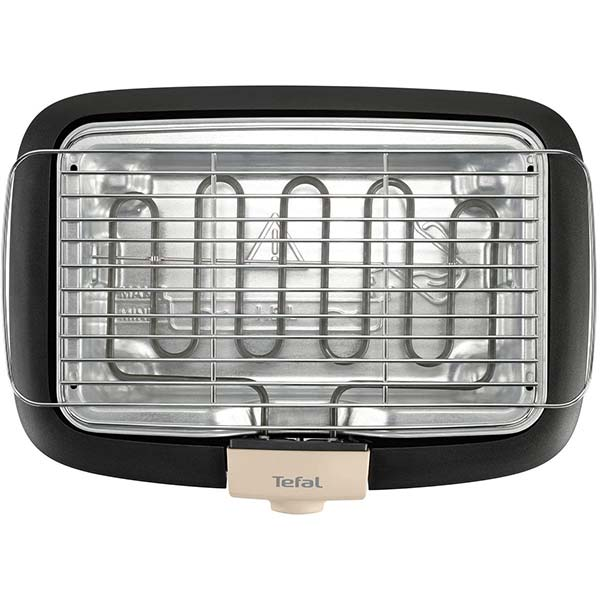 Tefal-Easygrill-Power-Pieds-3