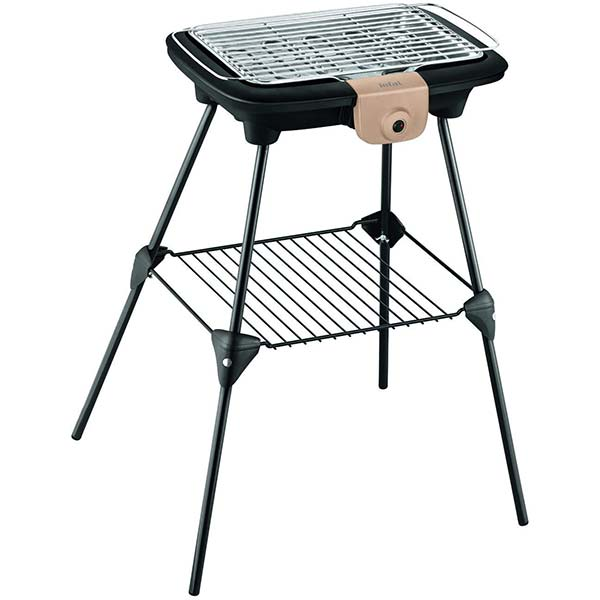 Tefal-Easygrill-Power-Pieds