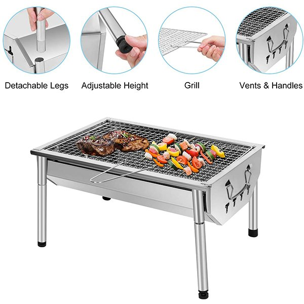 Barbecue-portatile-a-carbone-SunJas-2