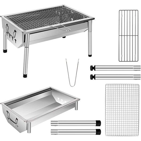 Barbecue-portatile-a-carbone-SunJas-3