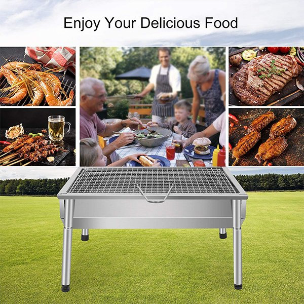 Barbecue-portatile-a-carbone-SunJas-(versione-piccola)-2