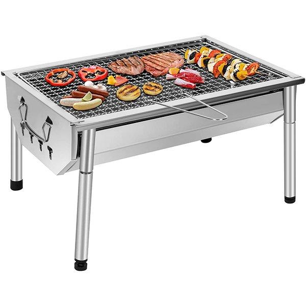 Barbecue-portatile-a-carbone-SunJas