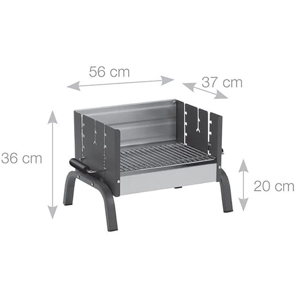Box-Grill-Barbecue-Dancook-8100-2