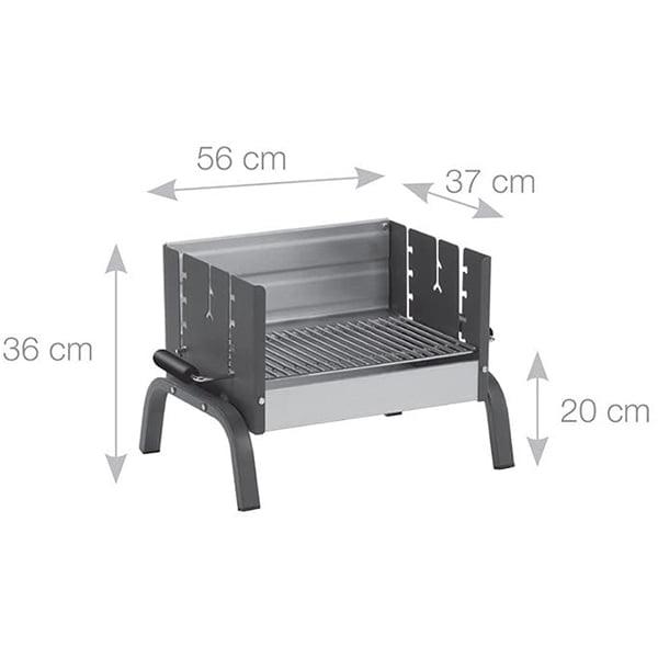Box-Grill-Barbecue-Dancook-8100-2