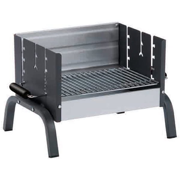 Box-Grill-Barbecue-Dancook-8100