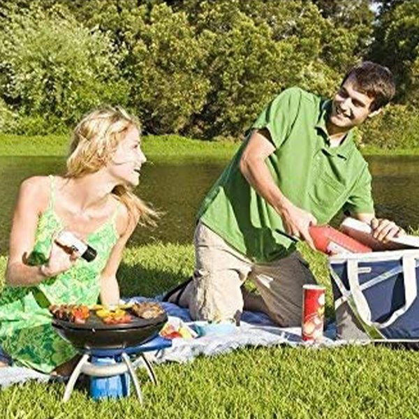 Campingaz-Party-Grill-200-3
