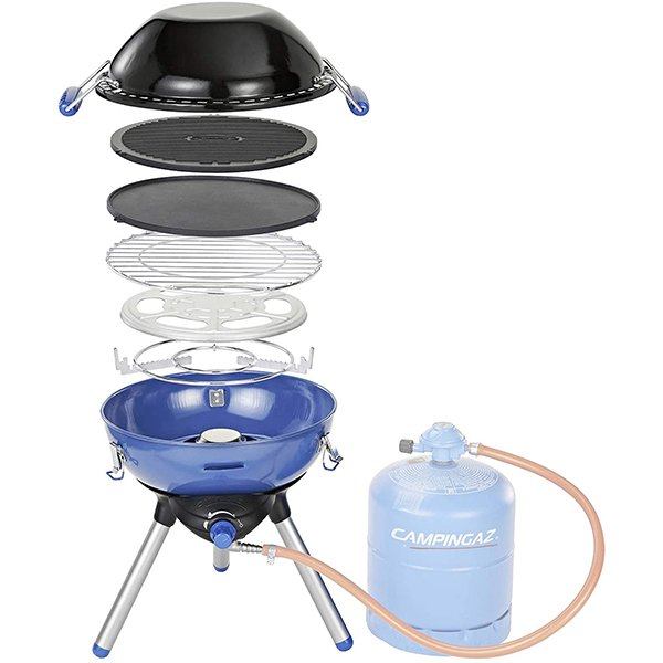 Campingaz-Party-Grill-400-2