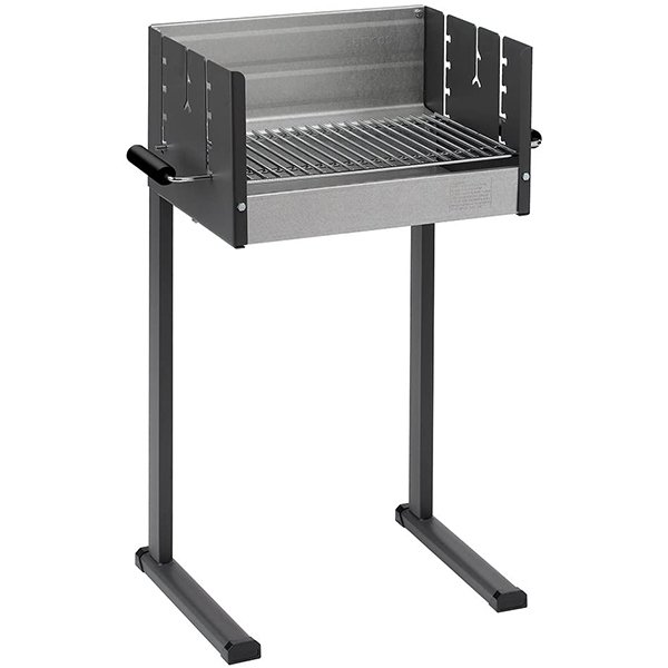 Dancook-101-422-Barbecue-Grill