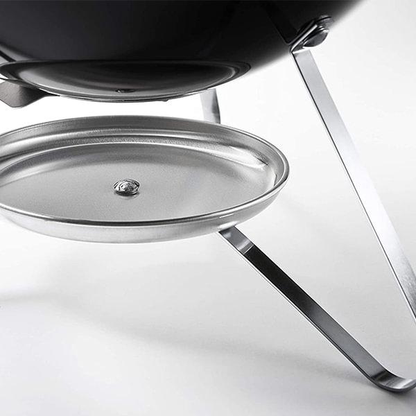 Weber-Smokey-Joe-Gold-Barbecue-portatile-2