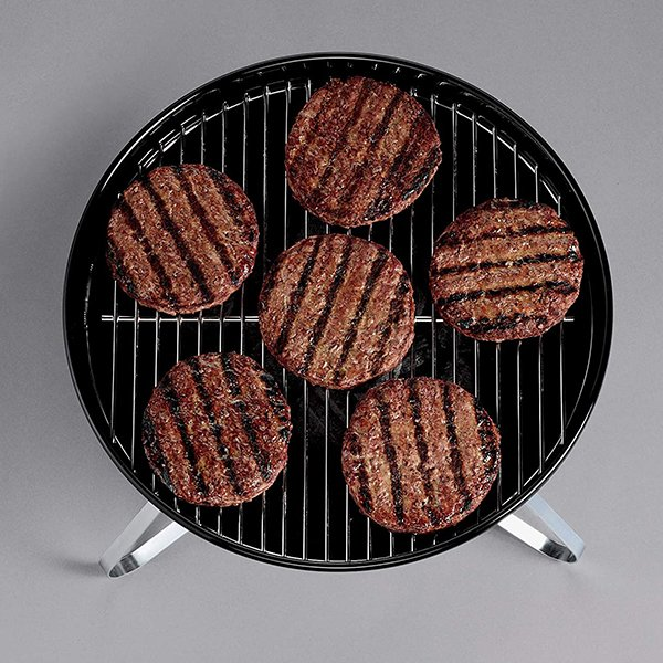 Weber-Smokey-Joe-Gold-Barbecue-portatile-3